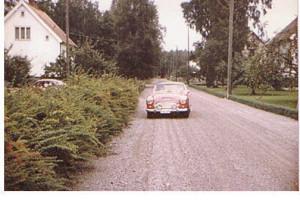 2 sept 1967 AH 3000