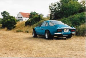 Alpine A110_2