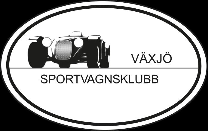 Växjö Sportvagnsklubb