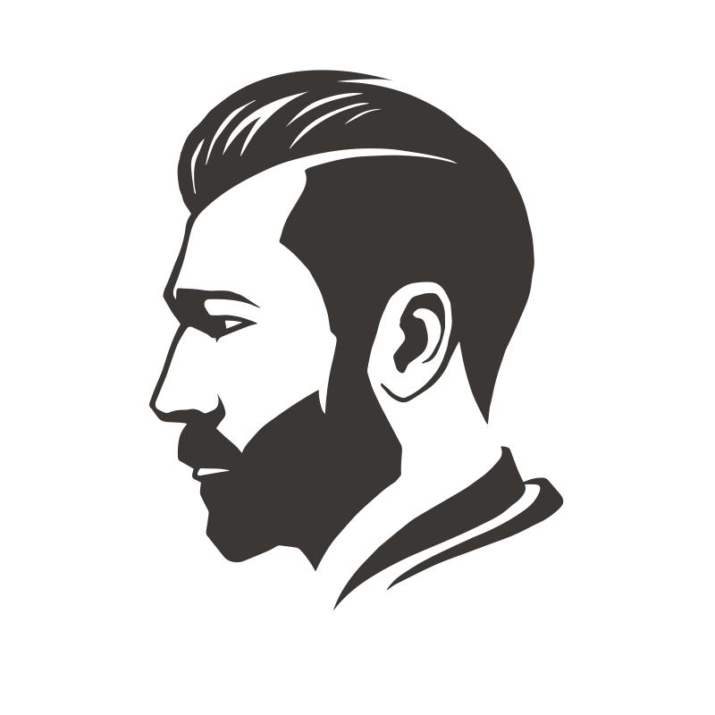 ingen-bild-profil